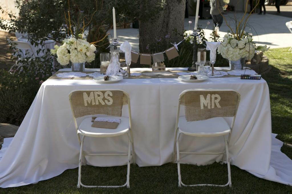 Wedding 10-6-12 391