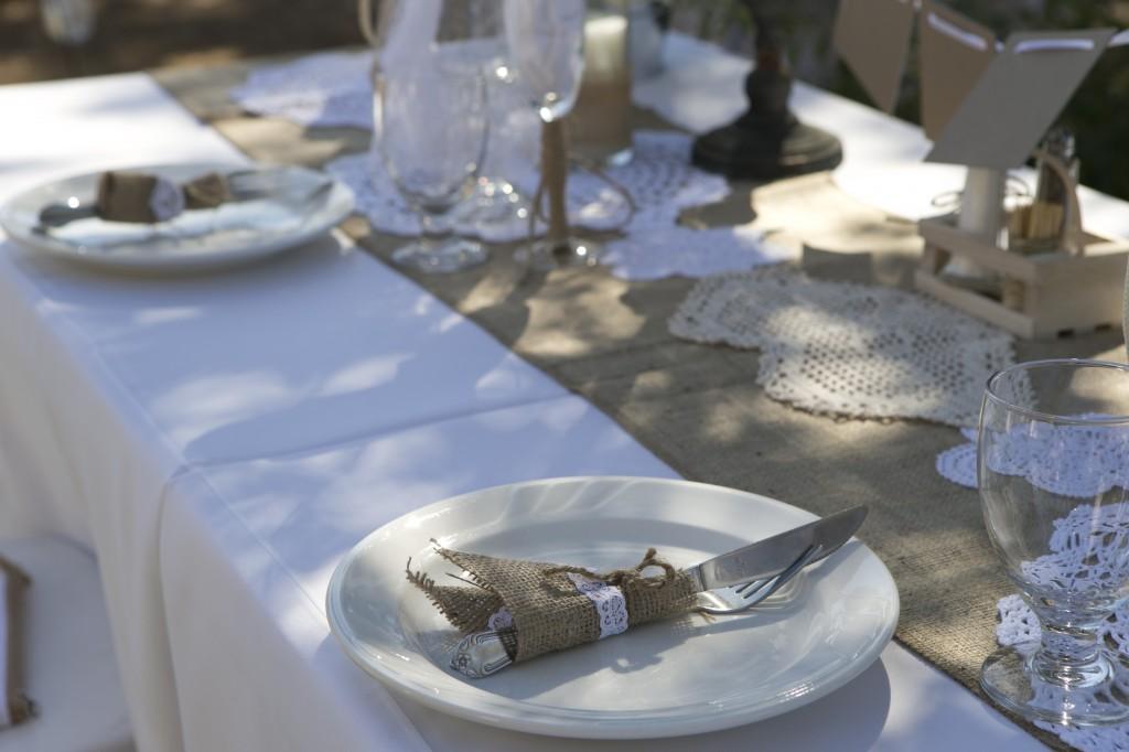 Wedding 10-6-12 392