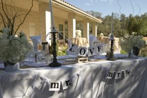 Wedding 10-6-12 393