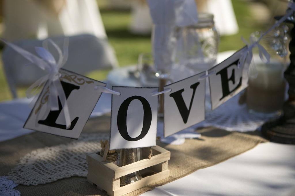 Wedding 10-6-12 394