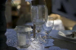 Wedding 10-6-12 396