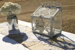 Wedding 10-6-12 408