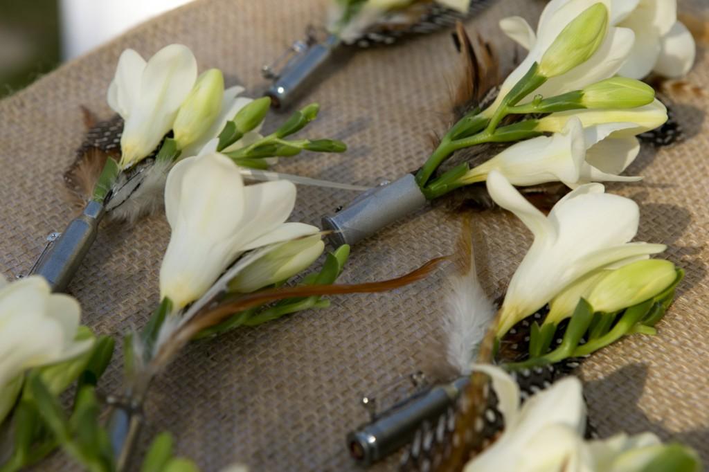 Wedding 10-6-12 443