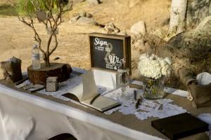 Wedding 10-6-12 463
