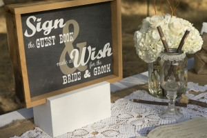 Wedding 10-6-12 465