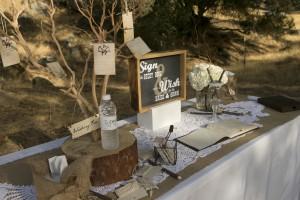 Wedding 10-6-12 467