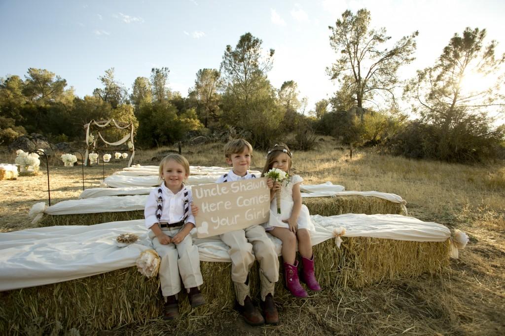 Wedding 10-6-12 505