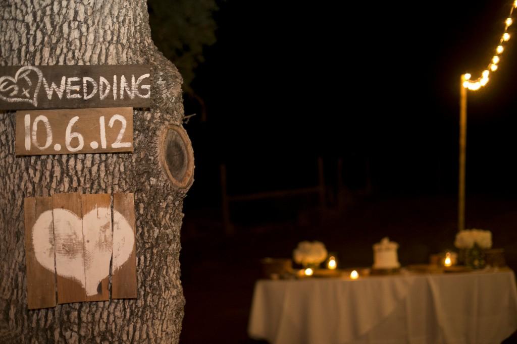 Wedding 10-6-12 699